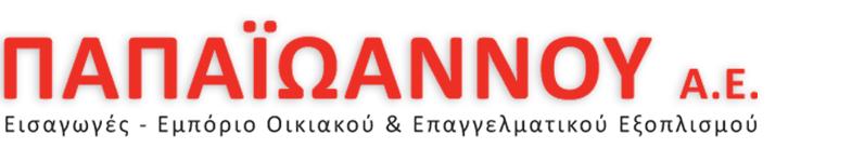 papaioannou logo